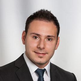 Fabrizio Panzica