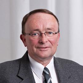 Helmer Hartmann