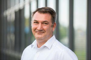 Holger Gerland