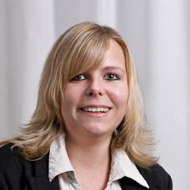 Melanie Sievers