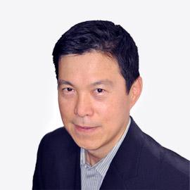 Phuan Chua
