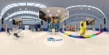 Digital Neschen Application Worlds online