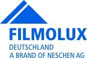FILMOLUX Deutschland mit eigener Internetpräsenz gestartet