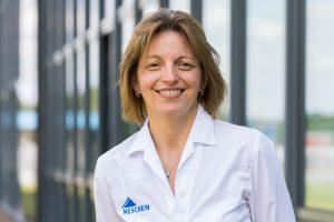 Ursula Fährmann