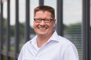 Oliver Hartmann