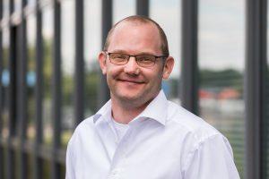 Stephan Liegerer