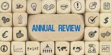 NESCHEN Coating Annual Review 2017