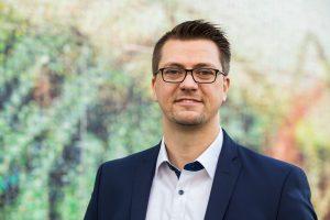 Nils A. Honscha