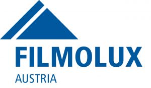 Filmolux Austria
