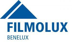 Filmolux BeNeLux