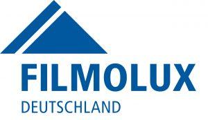 Filmolux Deutschland