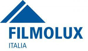 Filmolux Italy