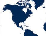 Neschen Coating expandiert mit dem US-Unternehmen Neschen Inc. nach Nordamerika