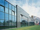 Neschen Coating integrates Czech company to expand laminator business