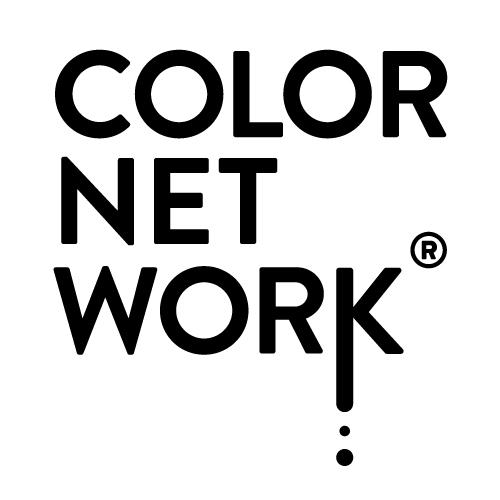 Colornetwork