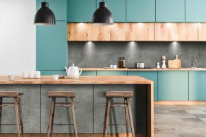 easySTYLE – Meton Concrete