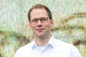 Moritz Weber